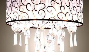 chandelier wiring kit frightening ceiling fan light kit wiring diagram pictures chandeliers chandelier light lift kit chandelier wiring kit