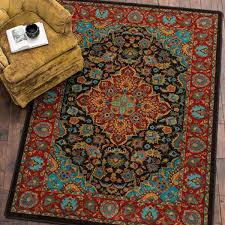 interior elegant southwestern style rugs bathroom unique furniture of southwestern style rugs