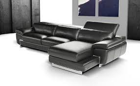 narinni 2 sectional avantgarde 2243 furniture oregon i 1000 2 762x470 jpg
