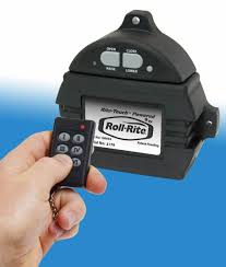 roll·rite® electric kit technology roll rite tarp systems and Tarp Switch Wiring Diagram roll·rite® rite·touch™ remote control single function wireless electric tarp switch wiring diagram