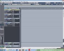 how to make music program how to make music using a computer 13 steps wikihow