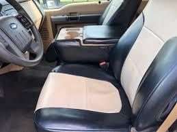 2016 ford super duty f 250 srw 4wd crew cab 156 xlt
