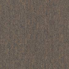 carpet menards. mohawk tile | commercial carpet marazzi dallas menards
