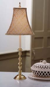 Small Picture Lighting Safavieh Indoor 1 Light Bessie Candlestick Lamps In
