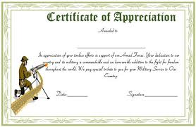 Certificate Of Recognition Wordings Recognition Certificate Wording Wording For Recognition Certificates