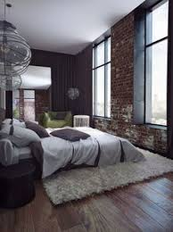 Small Picture 68 Jaw Dropping Luxury Master Bedroom Designs House interior
