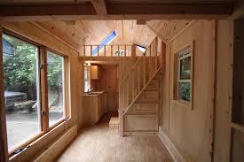 small house floor plans loft home design ideas