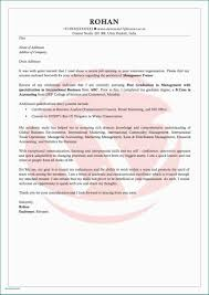 Job Offer Letter Format Hadi Palmex Co