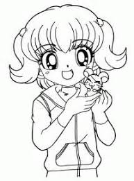 th?id=OIP.qoJyNEbrrZAUKpvFvU9XggDeEs young anime prince coloring pages coloring pages on young anime girl template