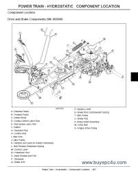 cdx sw200 wiring diagram wiring diagrams and schematics sony cdx gt530ui gt610ui ca580x wire harness wiring