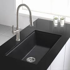 vessel sink vanity combo awesome costco kitchen sink faucet kohler all in e kitchen sink