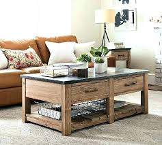 crate and barrel console table coffee table crate and barrel crate and barrel coffee table inlay