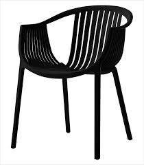 outdoor cafe chairs. Download Vibrant Outdoor Cafe Chair Of Super Cool Q Metal Chairs Ebay From R