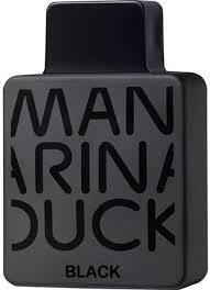 <b>Туалетная</b> вода <b>Mandarina Duck</b> - купить <b>туалетную</b> воду ...