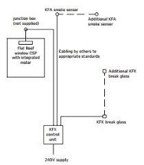 velux integra wiring diagram wiring diagram velux integra wiring diagram and schematic design