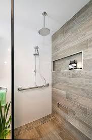 Stone Bathroom Tiles Bathroom Grey Stone Bathroom Tiles Artistic Color Decor Luxury