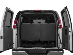 2018 gmc express passenger van. beautiful van 2018 gmc savana passenger base price rwd 3500 135 ls pricing open trunk to gmc express passenger van