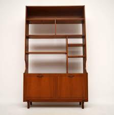 teak retro furniture. teak retro furniture o