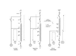 autotransformer circuit diagram wiring diagram simonand auto transformer calculations at Auto Transformer Wiring Diagram