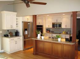 L Shaped Kitchen Island Kitchen Islands Good Country Kitchen With L Shaped Layout Also
