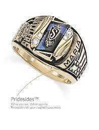 Herff Jones Size Chart Herff Jones Class Rings The Best Brand Ring In Wedding