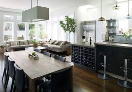 kitchen island beautiful island pendant. Adorable Kitchen Island Pendant Lighting Ideas Black Lights For Beautiful Od M
