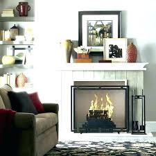 gas fireplace cost cost to add gas fireplace gas fireplace cost adding a gas fireplace to