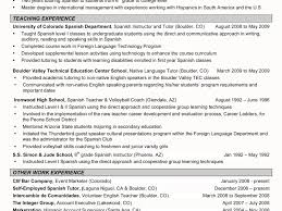 resume help summary section how to write an excellent resume business insider writing a resume profile aaa aero inc us