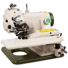 Blind Hemmer Sewing Machine Sale