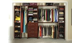 closet organizer home depot closet organizers home depot com for organizer kits remodel 3 closet organizer