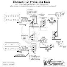 2 hbs 3 way lever 2 vol 2 tones series split parallel reverse phase 2 hbs 3 way lever 2 vol 2 tones series split parallel reverse phase master