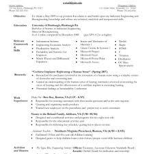 resume sample for caregiver resume example resume sample for caregiver enchanting sample resume sle resume sample resume caregiver