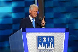 the many eulogies from bill clinton cnn video best ideas of bill