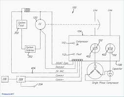 Exhaust fan motor wiring diagram best mars condenser fan motor rh wheathill co