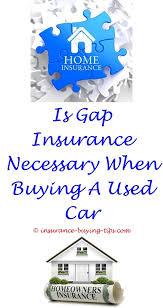 Triple A Insurance Quote Impressive Triple A Auto Insurance Quote