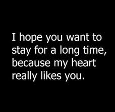 The 40 All Time Best Cute Love Quotes For Her Magnificent Time Quotes For Her