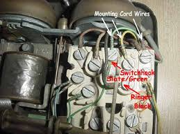 old telephone jack wiring diagram schematics and wiring diagrams electrical e telephone diagram 8 home wiring broadband faq dslreports isp information