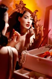 to enlarge dita von teese ali mahdavi