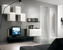 Arredamento salotto grande : Apped.club arredare living soggiorno rooms