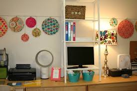 cute office decorating ideas. Cute Office Decorating Ideas DYI For Decor Cubicle Childrens Room Decoration