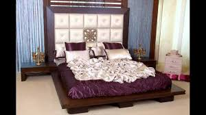 Fascinating Furniture Pics For Bridal Room And Master Bedroom Setting Ideas  Pictures