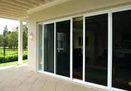 how to rescreen a porch interior furniture re screen door photos wall and how to rescreen a porch