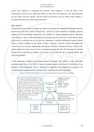 about communication essay nutrition
