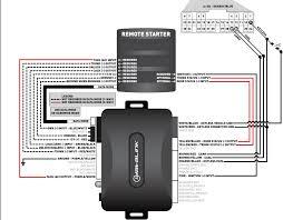 compustar remote start wiring diagram wiring diagram Viper Remote Start Wiring Diagram compustar remote start wiring diagram viper remote starter wiring diagram