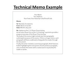 Writing Memo Samples Memo Writing Ppt Video Online Download