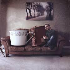 Αποτέλεσμα εικόνας για καφεσ και βιβλια