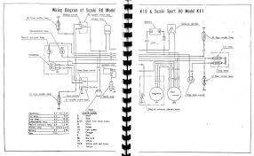 sundial moto sports • view topic suzuki k11p ignition wiring wiring diagram from a k11 manual image