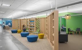 cisco san francisco office. CMG_NELSON_CISCO_002.jpg Cisco San Francisco Office
