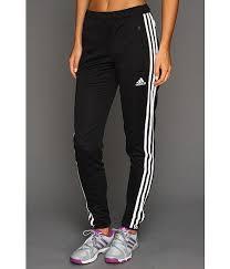 Adidas Tiro 13 Pants Size Chart Amber Wants These Addidas Skinny Leg Sweatpants Adidas Tiro