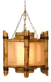 tiki lighting. Exellent Lighting Inside Tiki Lighting
